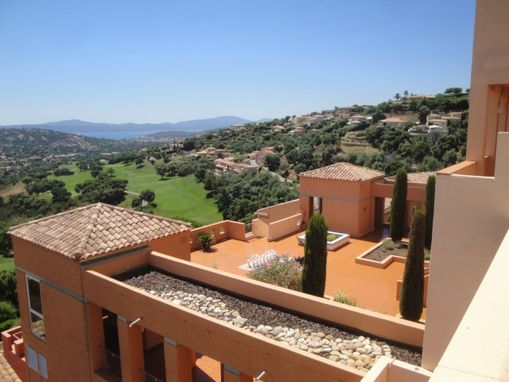 Custom Made Villa Millieu, Walls & Promentory, Towers, Ampitheatres, Domes, Arches