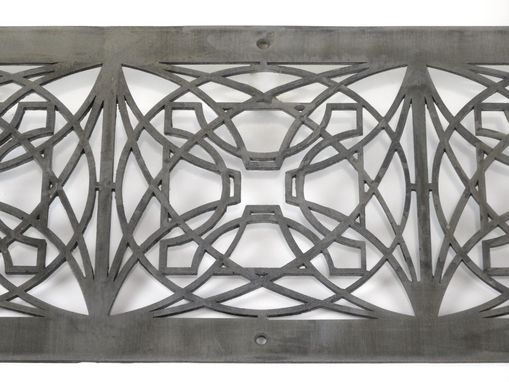 Custom Made Custom Return Air Grille