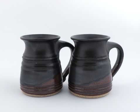 Custom Made Coffee Or Tea Mugs