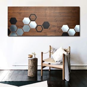 Handmade Modern Wood Furniture mid century modern furniture and decor | custommade