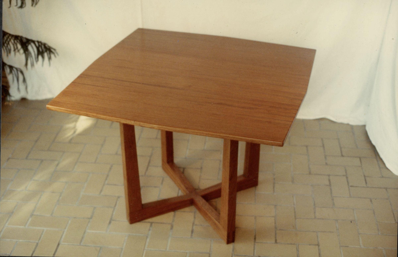Custom Bubinga Furniture, Custom Made Bubinga and Custom Bubinga ...