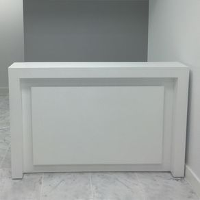 Reception Desks for Offices | Custom Reception Counters ...