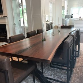 Cheap Dining Room Sets Houston Tx Craigslist