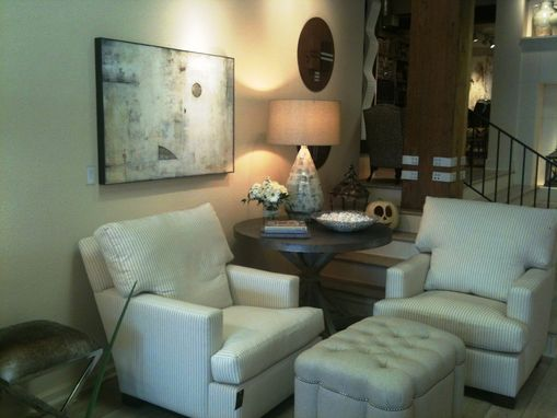 Custom Made Thayer Furniture And Design Studio