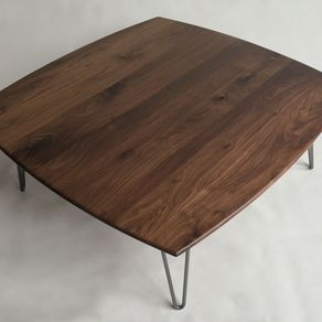 Mid Century Modern Coffee Tables Custommade Com