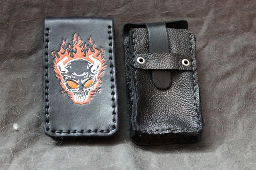 Custom Made Cell Phone & Tablet Cases