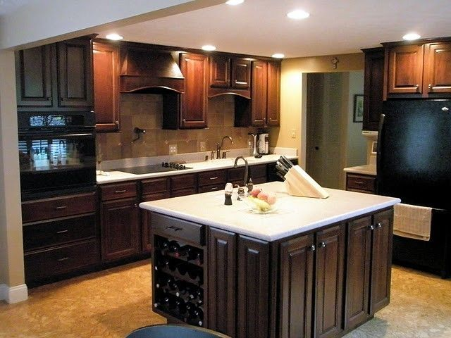 Interior Custom Made Kitchen hand made custom kitchens by whispering ridge woodworks kitchens