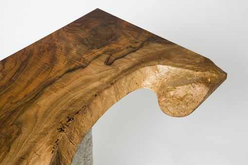 Custom Made Western Shore Table