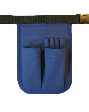 Custom Made Basic 8 Pocket Multi-Use Hipnotions Tool Belt