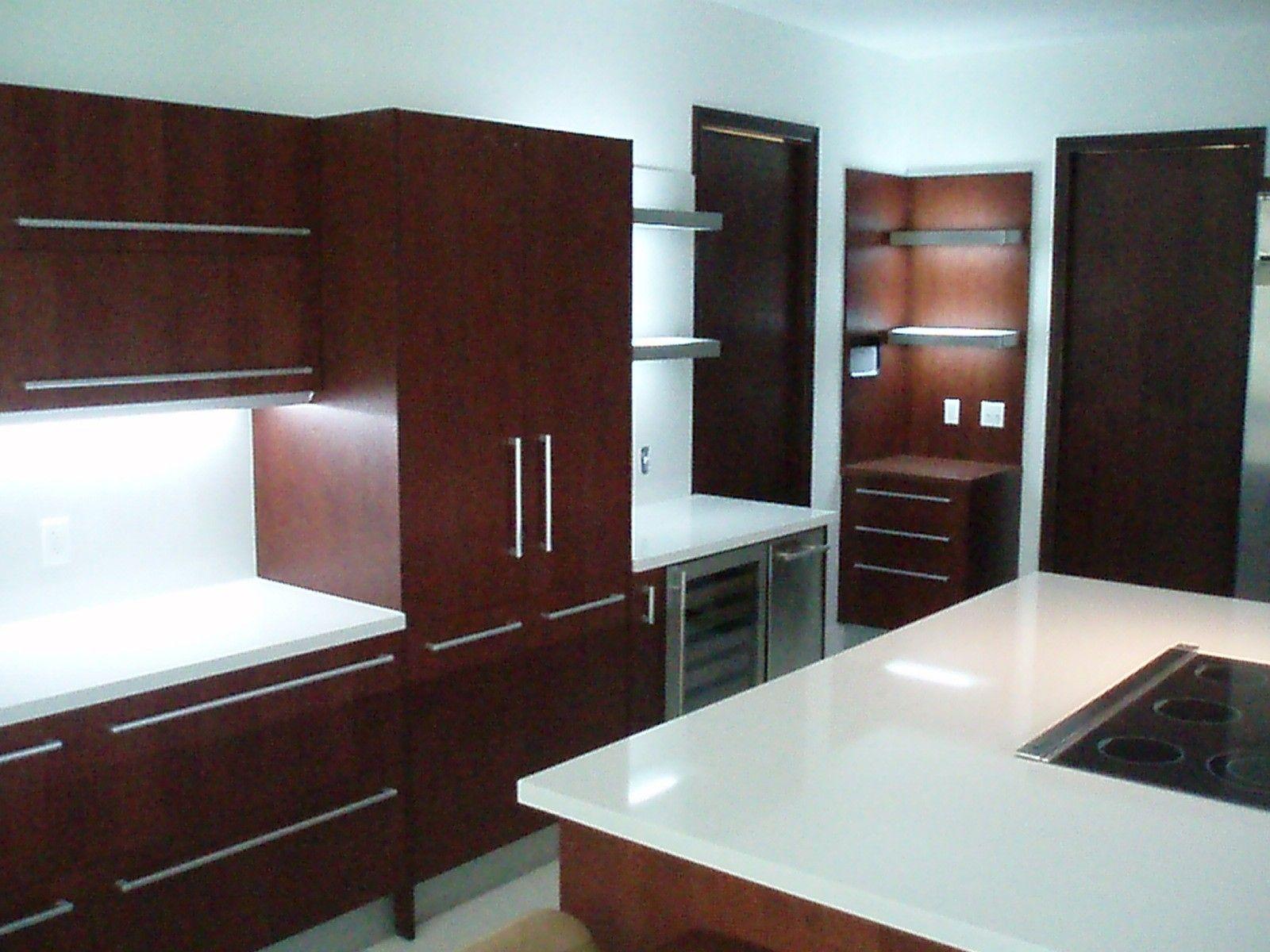 Custom Italian Kitchen Cabinetry By Miami Home Design Custommade Com