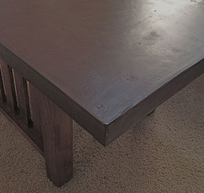Custom Made Casual Furniture