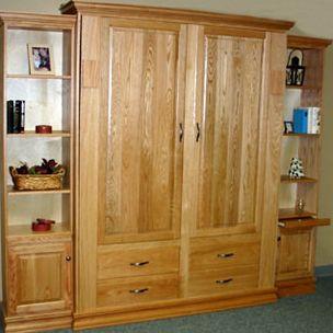 Chris Davis Wwbeds Custom Furniture North Little Rock Ar
