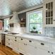 Dennisbilt Custom Cabinetry & Design in