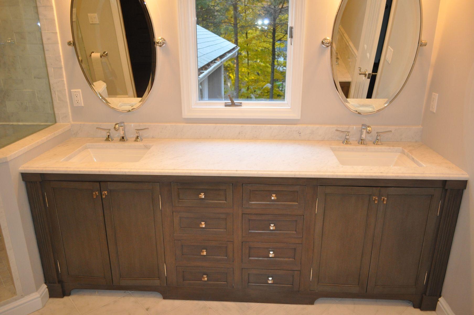 Custom Made Bathroom Vanities Johannesburg bathroom vanities custom made