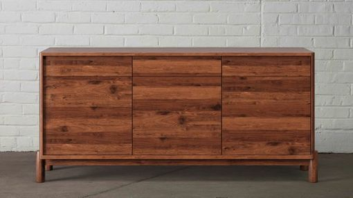 Custom Made Range Sideboard