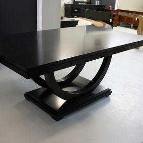 Pedestal Tables Custommade Com