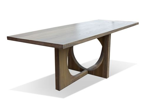 Custom Made The Sophia Dining Table