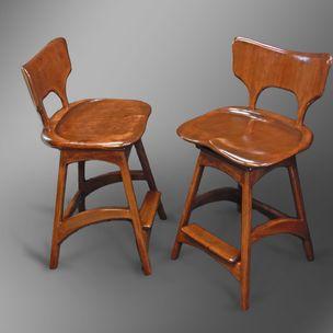 Fantastic Brian Noel Bearkat Wood Oak Harbor Wa Ibusinesslaw Wood Chair Design Ideas Ibusinesslaworg