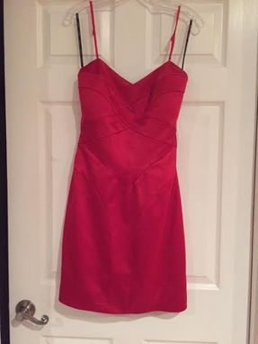 Custom Made Upcycle Dresses, Bridesmaid Dresses, Formal Gowns And Occasion Wear