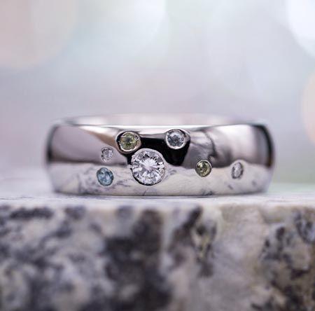 Custom Wedding Bands.Custom Wedding Rings Design Your Own Wedding Bands