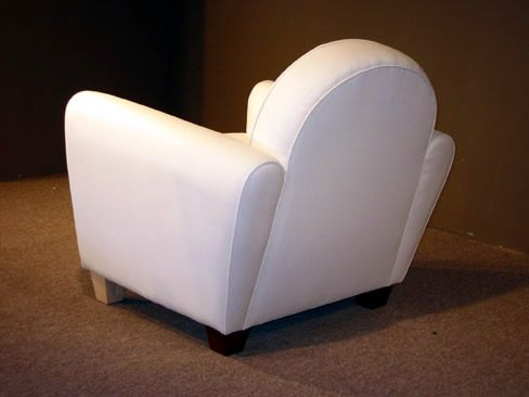 Custom Made Dromore Chair