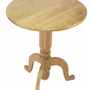 Custom made european 10 39 ft round table with flaps brown for 10 ft round table