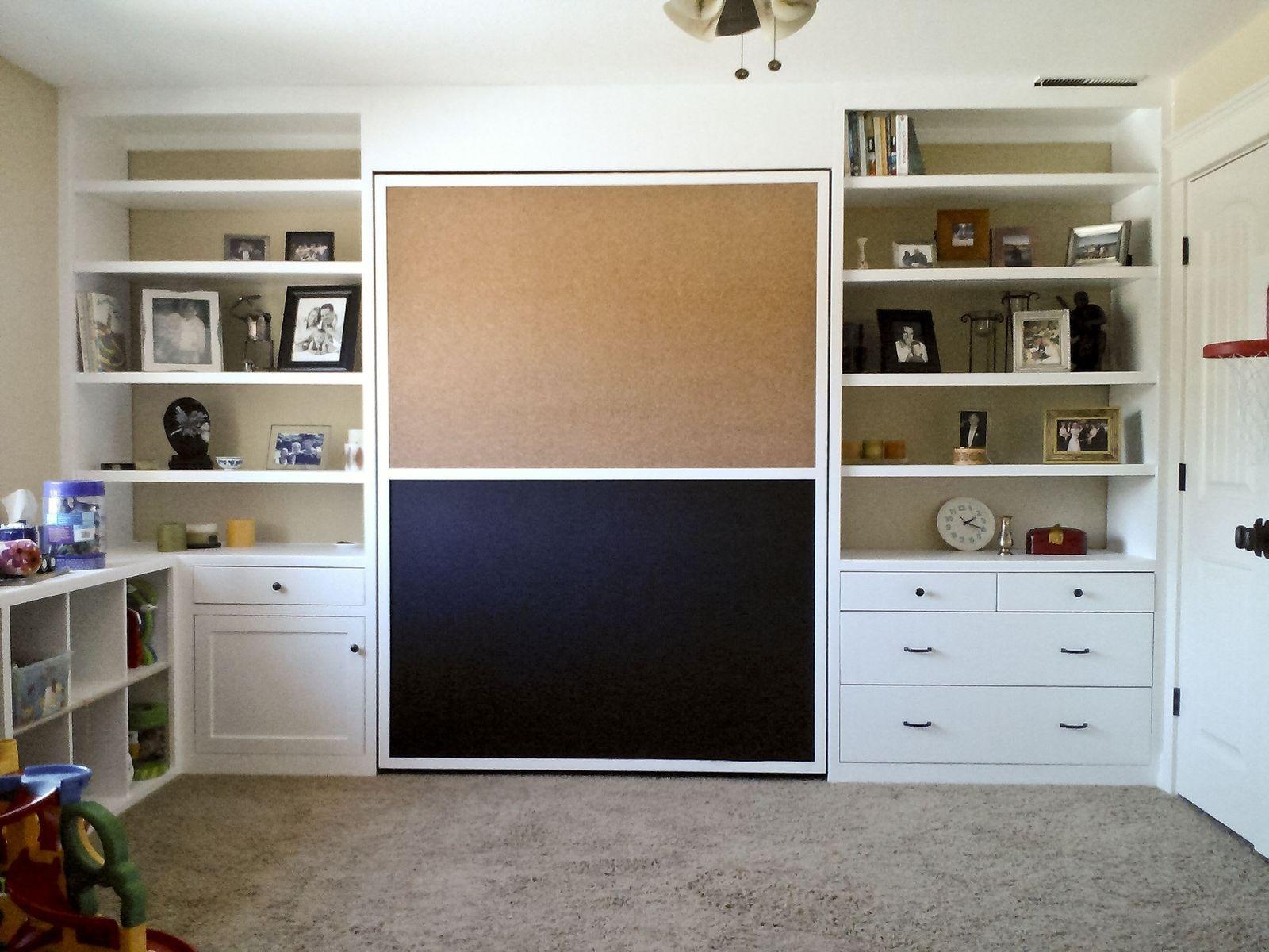 Simple Playroom Ideas Ikea Hacks