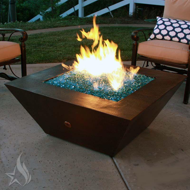 Custom Outdoor Firepits Grills CustomMadecom