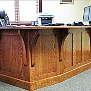 Mission Sideboards Craftsman Arts And Crafts Stickley Style Credenzas