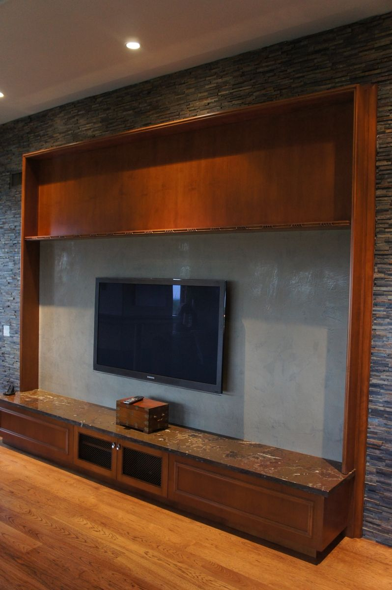 Tv Cabinet Design For Bedroom