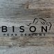 Bison Peak Designs in