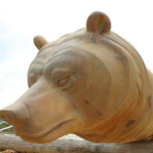 Mori Kono Mk Carving And Sculpting Abbotsford Bc