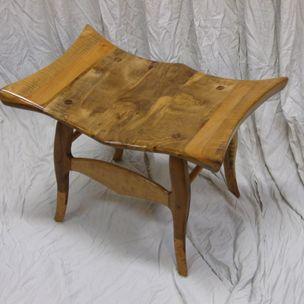 Awe Inspiring Brian Noel Bearkat Wood Oak Harbor Wa Ibusinesslaw Wood Chair Design Ideas Ibusinesslaworg