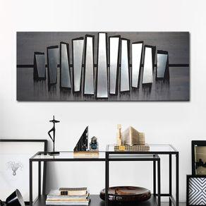 Custom Wall Decor and Mirrors CustomMadecom