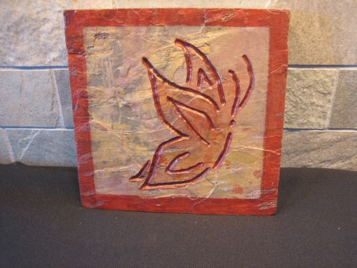 Custom Made Butterfly Art For Your Indoor & Outdoor Retreat- Symbol Of Transformation
