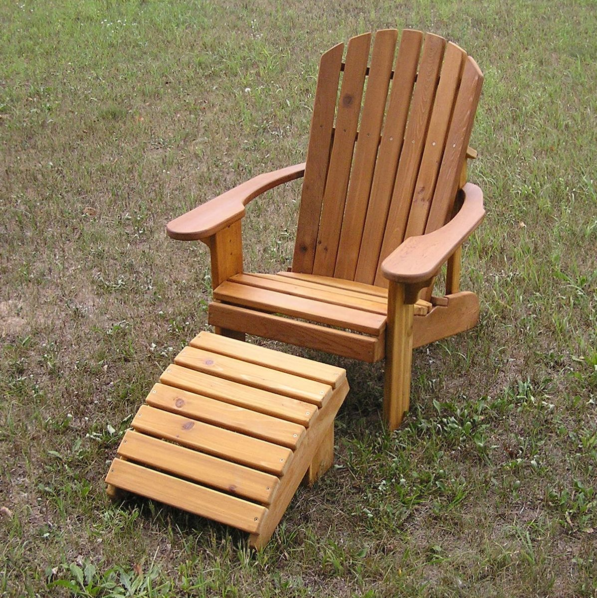 handmade adirondack chairs custom adirondack chair by woodwork by stan custommade 3326