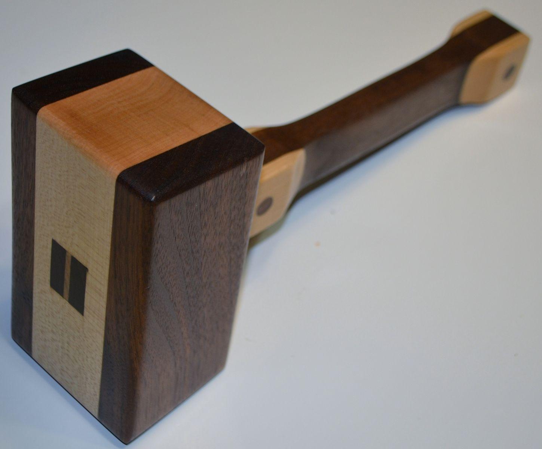 27 Elegant Woodworking Tools Austin Tx