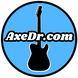 Axe Dr. Apparel in