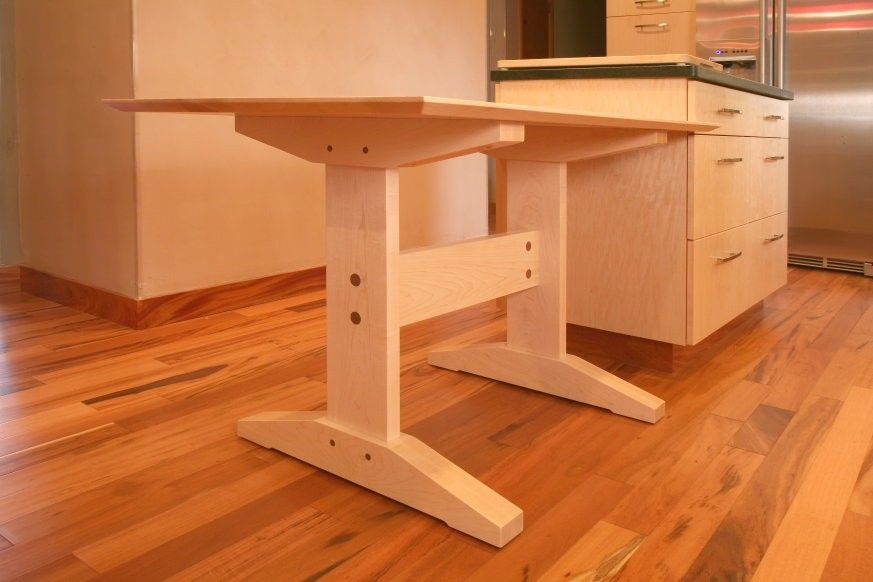 custom made kitchen table handmade tables for sale bespoke and chairs plans