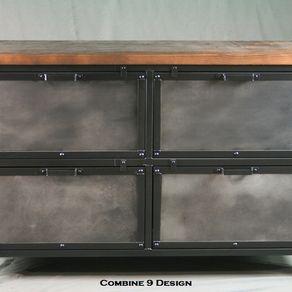 Furniture > Office > Storage & Organization > File Cabinets ...