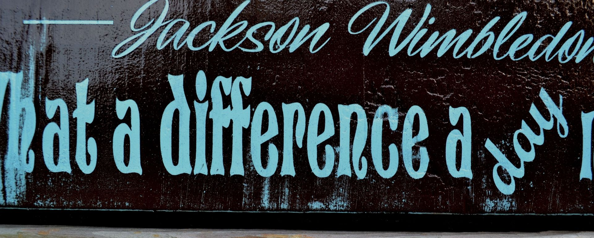 Hand Made Painted Custom Wood Sign, Personalized Wood Sign, Family ...