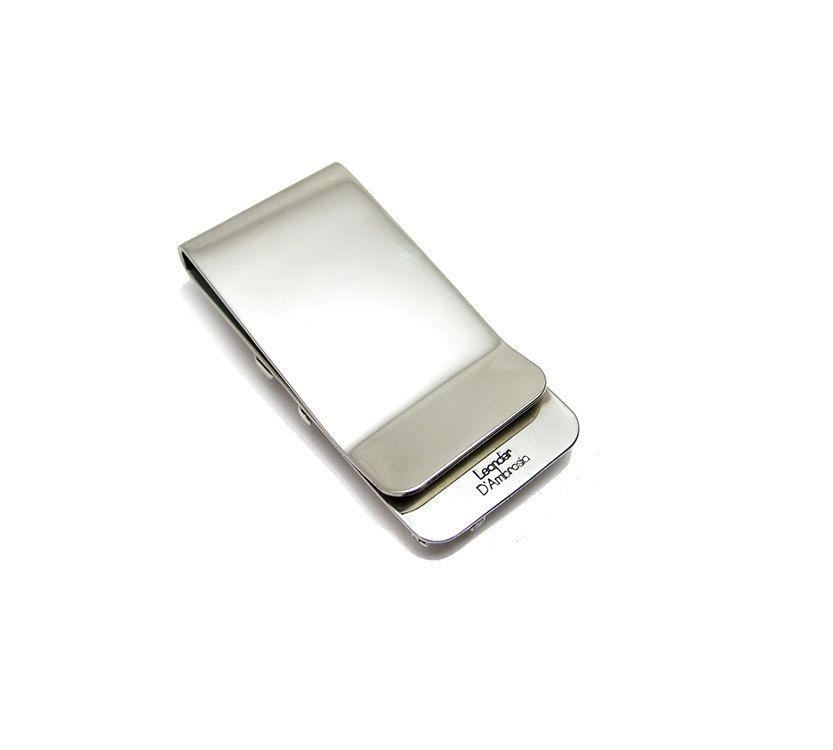 authentic burberry outlet online yxfu  designer money clip designer money clip