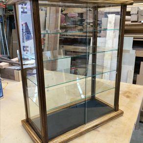 Custom Cabinets And Storage Custommade Com