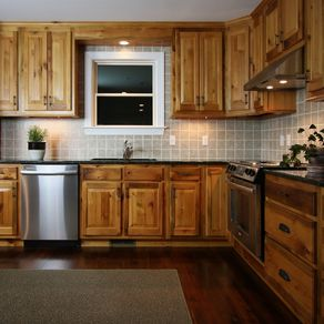 custom kitchen cabinets | custommade