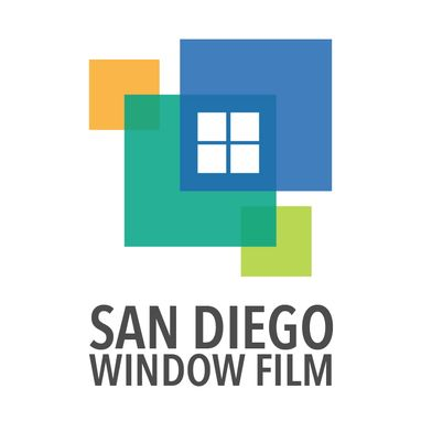 Custom Made San Diego Window Film