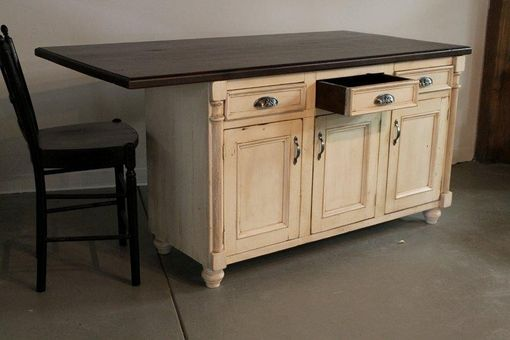 barnwood kitchen island crafted white kitchen island from reclaimed barn wood 1488