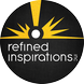 Refined Inspirations, Inc. in