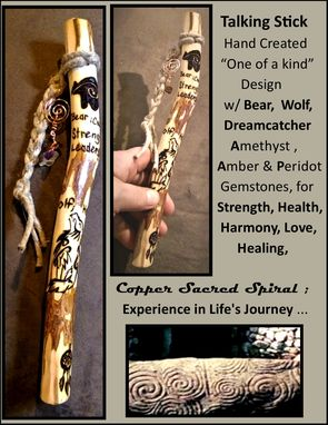 Custom Made Hiking Stick,Wood Anniversary Gift,Retirement Gift,Recognition Gift,Vip,Client Gift,Troop Leader