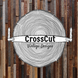 Crosscut Vintage Designs in