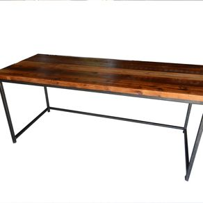 work table office. Work Desk, Office Desk By Steve Gunn Table T